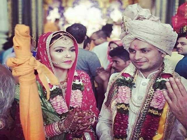 alka-yagnik-daughter-ayesha-kapur-got-married