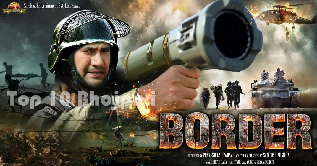 New Hindi Movei 2018 2019 Bolliwood: List Of Upcoming Bhojpuri Movies Of 2017 & 2018 : Release