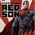 [Movie] - Superman: 'Red Son'