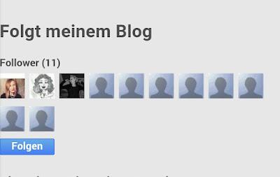 """javascript:openPopup(""""https://www.blogger.com/follow.g?view\x3dFOLLOW\x26blogID\x3d8654222903497505811"""",300)"""