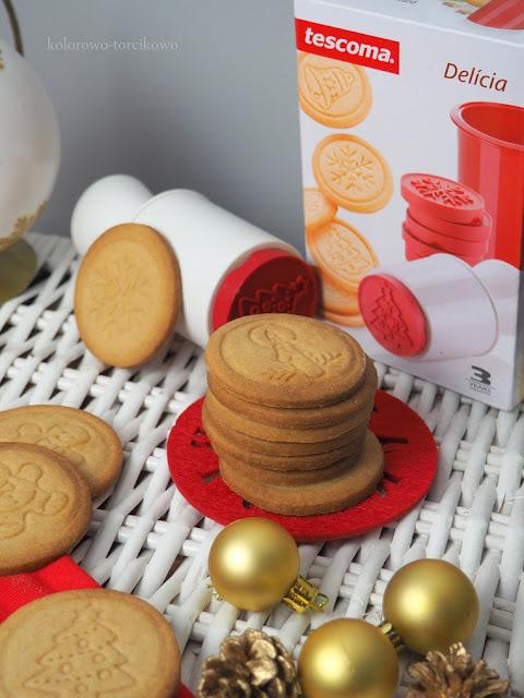 świąteczne- ciastka-cynamonowe