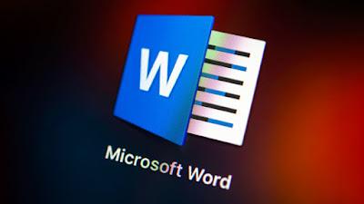 Un virus se propaga por los archivos de Microsoft Word