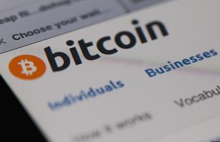 Cara Trading Bitcoin di VIP Bitcoin dan Market Lain Supaya Profit