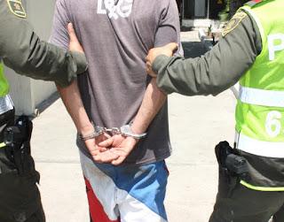 Delitos cometidos por menores Abogado Penal Zaragoza