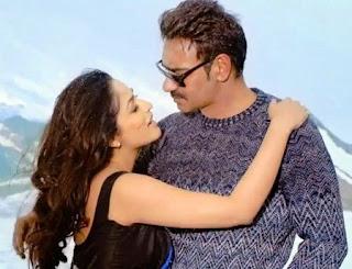 Bas Teri dhoom dhaam Lyrics & Video - Yami Gautam, Sonakshi