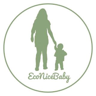 Logo ECONICEBABY