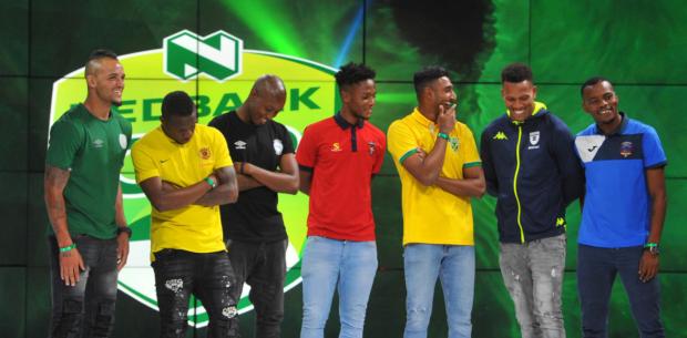 Nedbank Cup: Quarter-final Preview