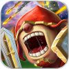 clash-of-lords-v10400-download-game