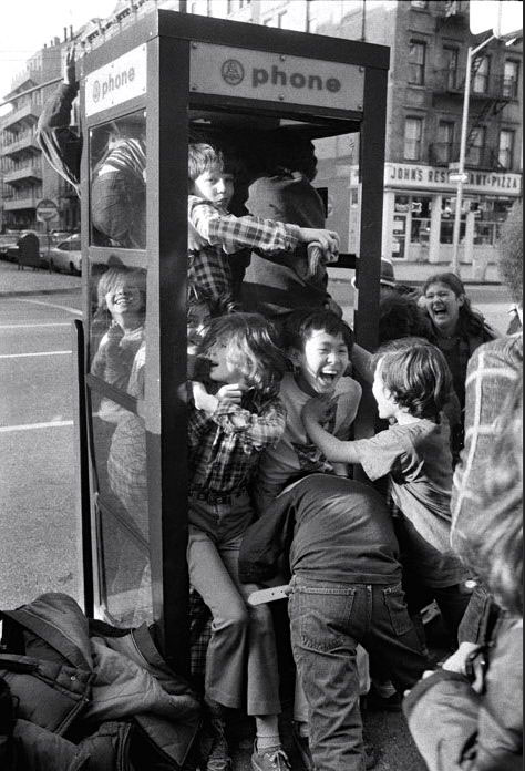 Stuffing-a-Phone-Booth-1978