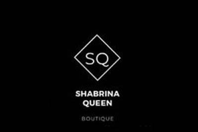 Lowongan Kerja Shabrina Queen Boutique Pekanbaru Maret 2019