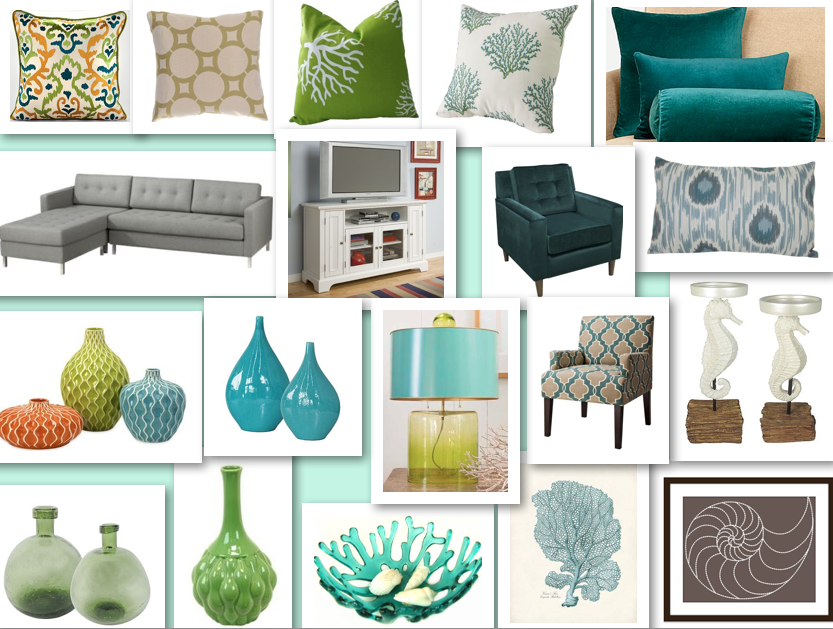 grey teal and yellow bedroom ideas mustard dandelion cushion grey and yellow and teal bedroom