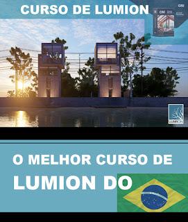 benderartes.blogspot.com o melhor curso de lumion do brasil pelo melhor preço