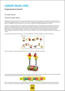 http://www.hispabrickmagazine.com/sites/default/files/Descargas/hm025_ES_Med.pdf