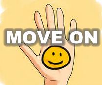 Cara Hebat Move On Ketika Masih Terobsesi Oleh Mantan Kekasih