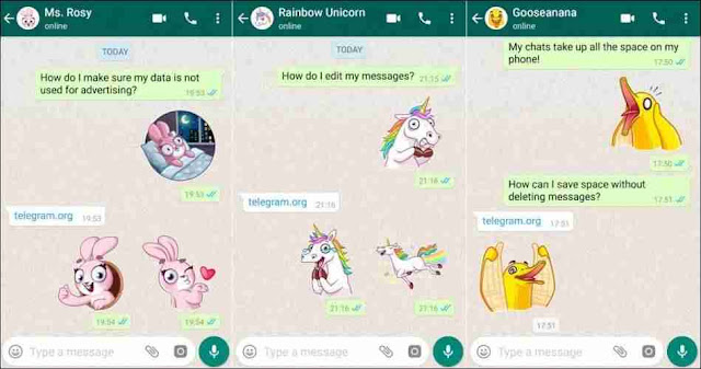 Sadap Telegram Mengamankan_7