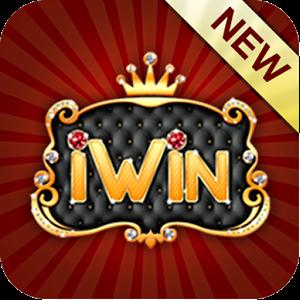 Tải game iWin online phiên bản 4.2.5