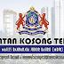 Jawatan Kosong di Majlis Bandaraya Johor Bahru (MBJB) - 4 Julai 2019