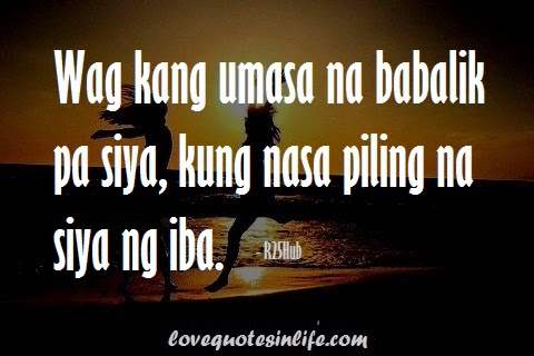 paasa-hugot-quotes-photo