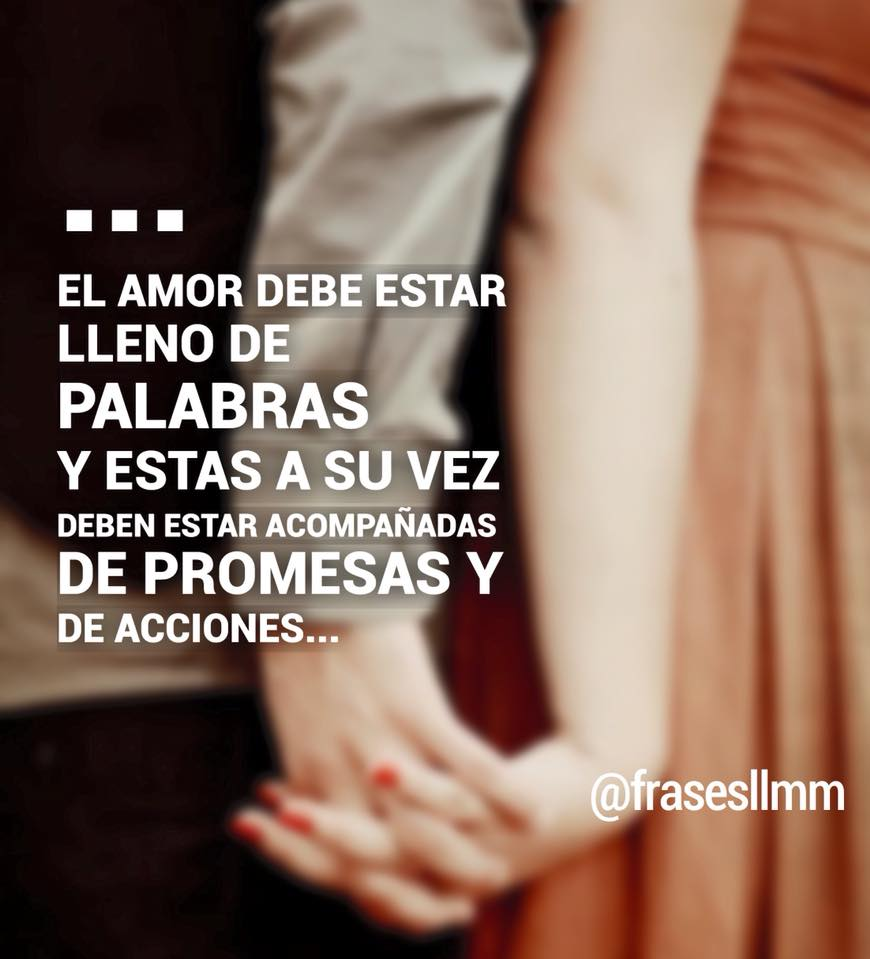 Frases-cortas-amor