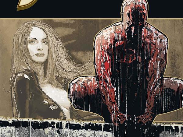 [atualizada] Lançamentos: Panini Comics - Marvel Comics
