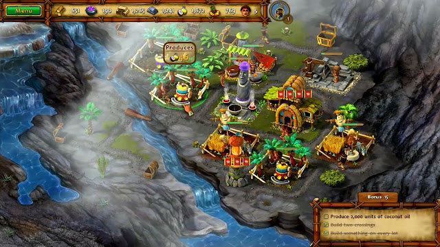 http://www.redgage.com/blogs/coolgames/play-moai-4-terra-incognita-collector%E2%80%99s-edition-free-final-game.html