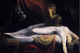 Penjelasan Ilmiah Tindihan Saat Tidur dan Tips Mengatasinya