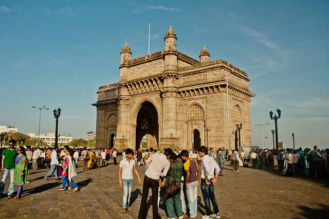 Gateway-of-India-Mumbai