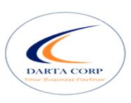 Lowongan Kerja Sales TO di PT Darta Corp - Yogyakarta