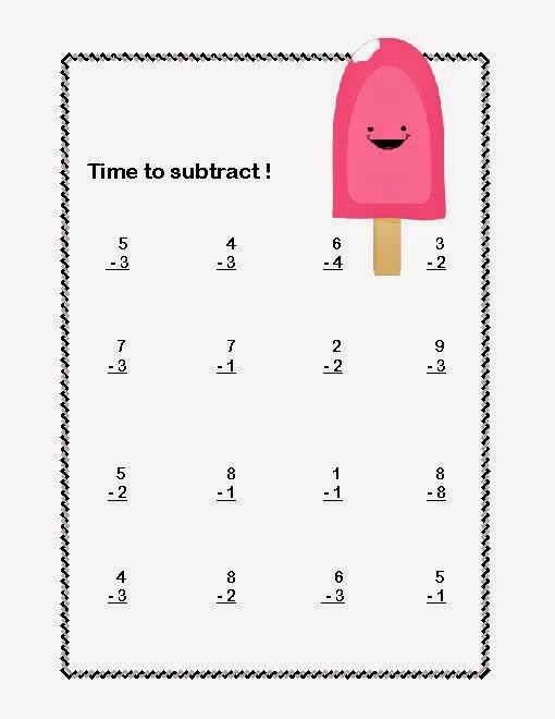 Worksheet #12751650: 2nd Grade Math Worksheets Addition – Free ...