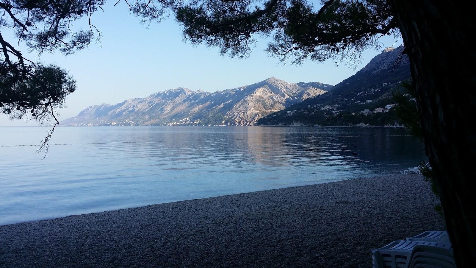 wo du deinen schönsten kroatien urlaub verbringen kannst