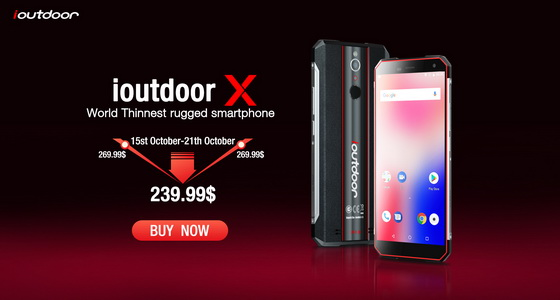 https://www.aliexpress.com/item/ioutdoor-X-IP68-Waterproof-Rugged-Smartphone-4G-Android-8-1-Mobile-Phone-Full-Screen-With-Face/32901191586.html