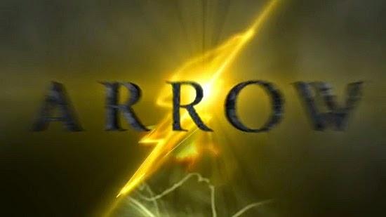 http://4.bp.blogspot.com/-SQGUcnAd_2Q/VIOClf3SxKI/AAAAAAAAsQg/N5CaGstCRXM/s1600/Arrow.S03E08.HDTV.x264-LOL%5B20-32-32%5D.JPG