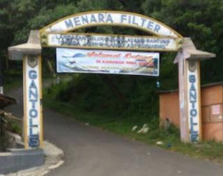 pintu-masuk-ngabuburit-watu-cenik-puncak-joglo-soko-gunung