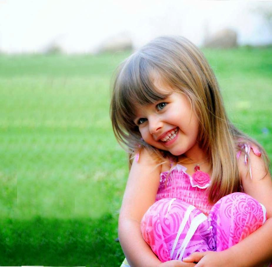 Cute and Lovely Baby Pictures Free Download - Image Wallpapers
