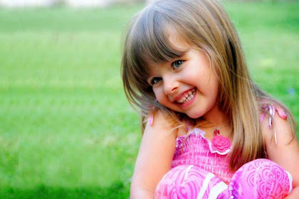 All The Sayings In The Category Cute Baby Girl Hd Wallpapers 1080p