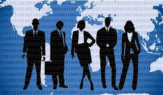 Jakie cechy wyróżniają przedsiębiorcę?