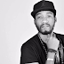 Mozambican Roots Feat. André - Komani (DJ News Afro Remix)