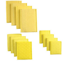 Spons Pad Electrode<del>Rp70.000</del> <price>Rp60.000</price> <code>SKU-0001</code>