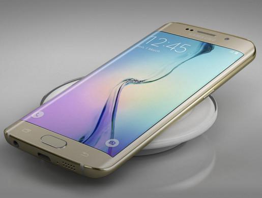 Harga Smartphone Samsung Terbaru