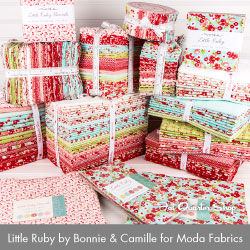 http://www.fatquartershop.com/moda-fabric/little-ruby-bonnie-and-camille-moda-fabrics