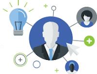 Top 10 Best Human Capital Management Software