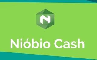 Ganhe muitas NiobioCash com essas 3 faucets incriveis!