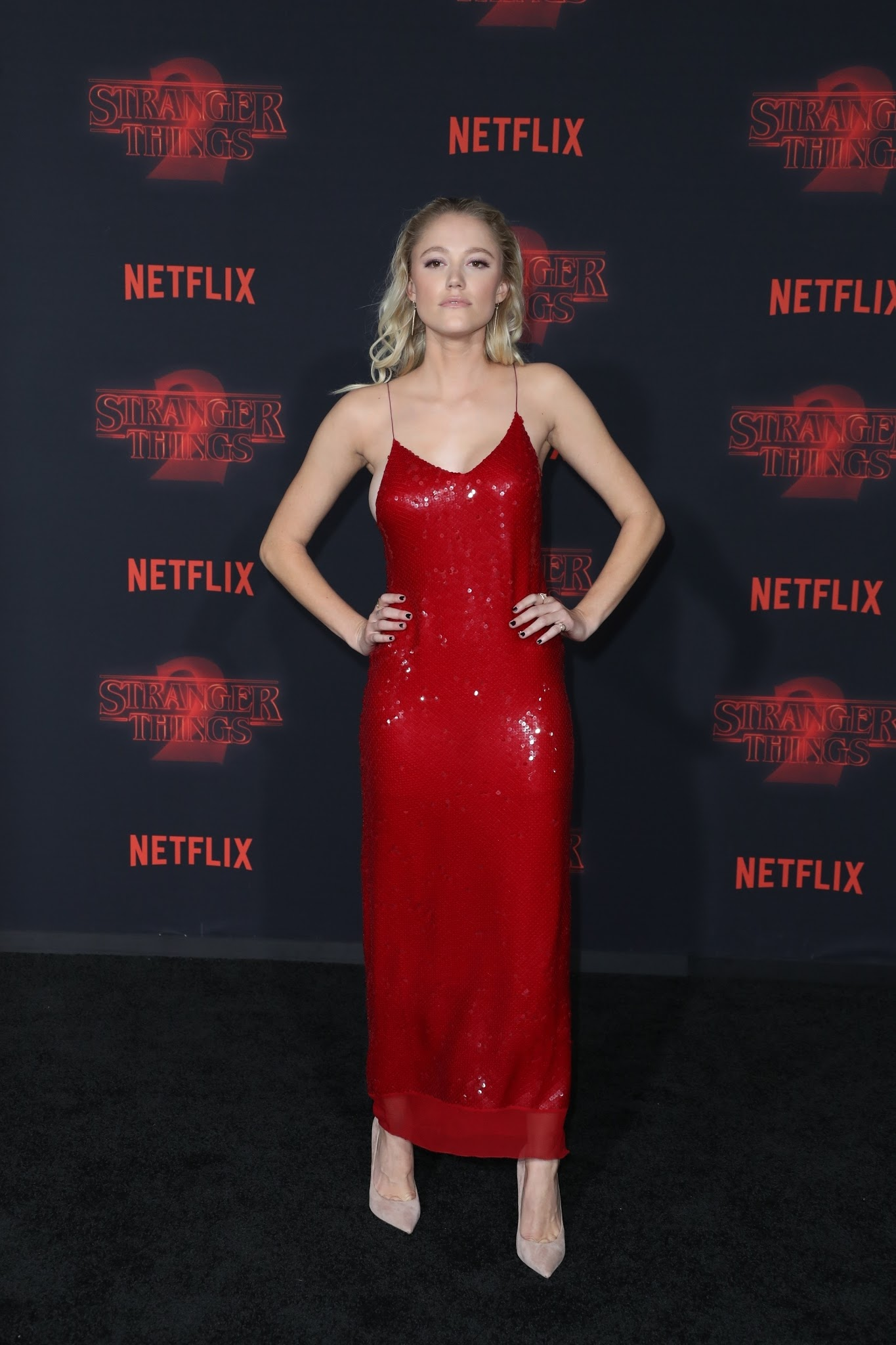 Cleavage Maika Monroe nudes (55 photos), Ass, Fappening, Feet, lingerie 2017