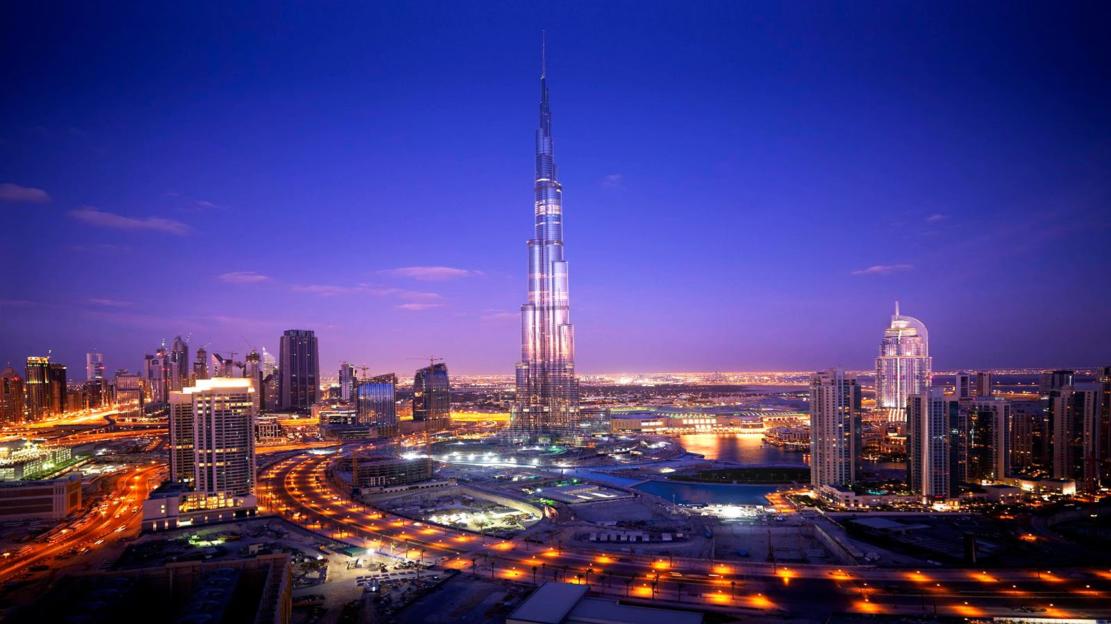 Beautiful Country Dubai Wallpapers | Cute Girls Celebrity Wallpaper