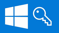 Come rimuovere PIN e/o password d'accesso su Windows 10
