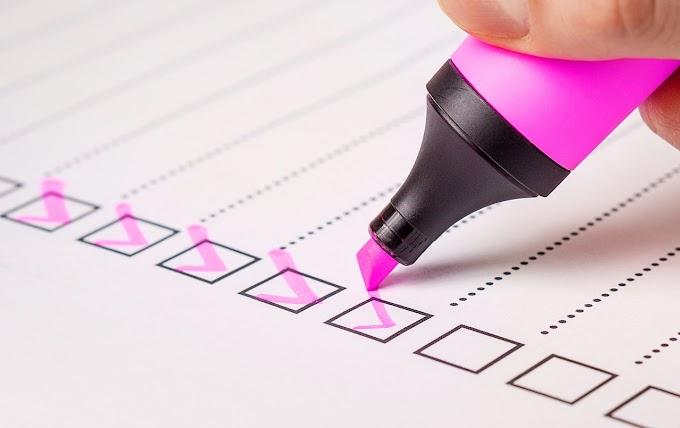 online surveys for money earning||Latest online paid surveys 2019|| - earn