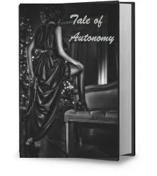 http://www.deadgunspress.com/tale-of-autonomy-by-bam.html