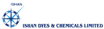 Equity research report of Ishan Dyes & Chemicals Limited, CPC Blue, Alpha Blue and Beta Blue pigments, plastics, paints, inks and water base industries