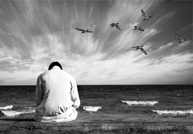 Image result for 17 Kalam Tuhan Berkenaan Rezeki Yang Perlu Diyakini