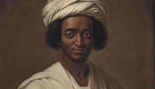 Inilah Empat Tokoh Penyebar Agama Islam Pertama Di Amerika